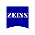 SOSTERA_clienti_0001_zeiss