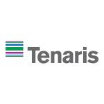 SOSTERA_clienti_0002_tenaris