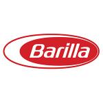 SOSTERA_clienti_0016_barilla