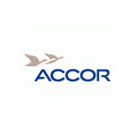 SOSTERA_clienti_0021_accor